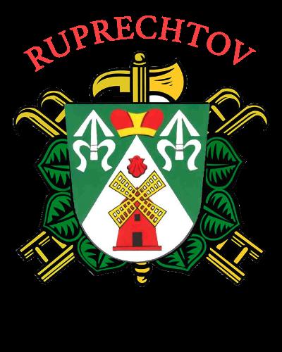 SDH Ruprechtov